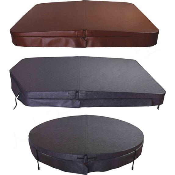 couvertures isothermiques de s curit. Black Bedroom Furniture Sets. Home Design Ideas