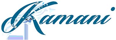 Kamani Spas